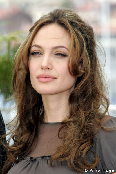 Angelina Jolie Naked Photos   Celebdude-6816