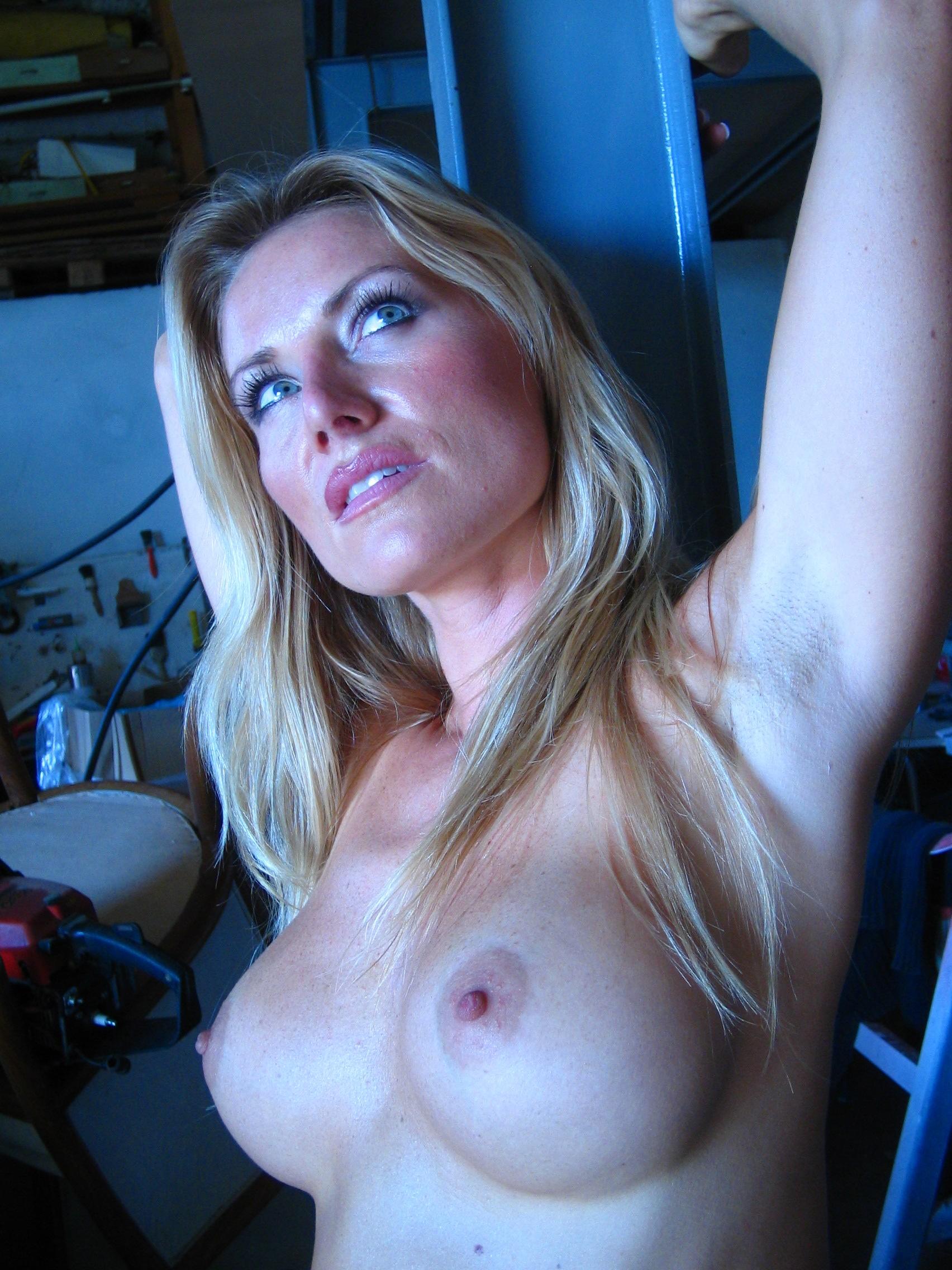 lenka naked