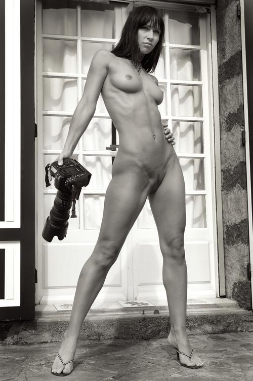Susana Spears Nude Pics 42