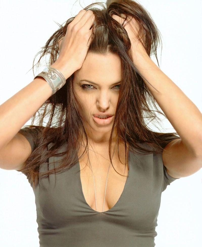 Angelina Jolie Naked Photos   Celebdude-3348